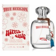 True Religion Love Hope Denim EDP 50ml