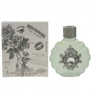True Religion for Her 100ml EDP Spray