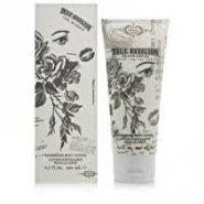 True Religion for Her Shimmering Body Lotion 200ml