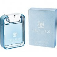 Trussardi Blue Land EDT 30ml Vapo
