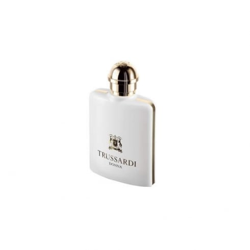 Trussardi Donna EDP Spray 30ml