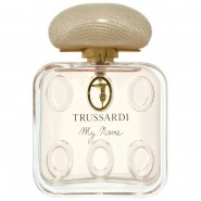 Trussardi My Name 100ml EDP Spray