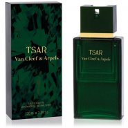 Van Cleef and Arpels Tsar 30ml EDT Spray