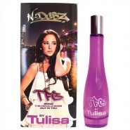 Tulisa The Female Boss 50ml EDP Spray