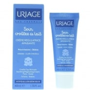 Uriage 1Er Cradle Cap Cream 40ml