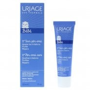 Uriage 1Er Repair Cream 30ml For Irritaions Around The Mouth