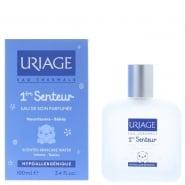 Uriage 1Er Senteur Scented Skincarewater 100ml