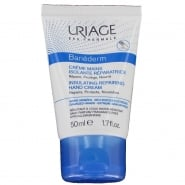 Uriage Bariederm Stick 22G For Dry & Chapped Skin