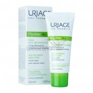 Uriage Hyseac A.I. 40ml Anti Blemish Care
