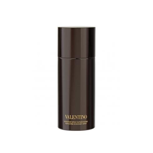 Valentino Uomo 150ml Refreshing Deodorant Spray