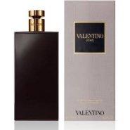 Valentino Uomo 200ml All Over Shower Gel
