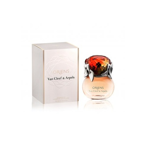 Van Cleef and Arpels Oriens 30ml EDP Spray