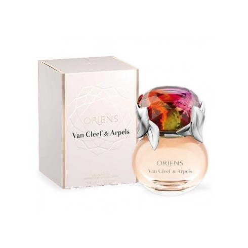 Van Cleef and Arpels Oriens 50ml EDP Spray