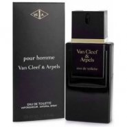 Van Cleef and Arpels Van Cleef Pour Homme 50ml EDT Spray