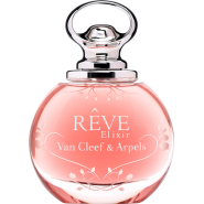 Van Cleef and Arpels Van Cleef Reve Elixir 50ml EDP Spray