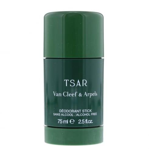 Van Cleef and Arpels Van Cleef Tsar Deo Stick 75ml
