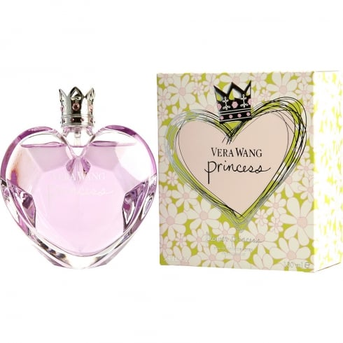 Vera Wang Flower Princess 50ml EDT Spray