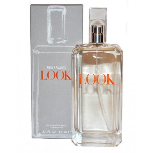 Vera Wang Look 100ml EDP Spray
