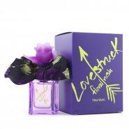 Vera Wang Lovestruck Floral Rush 50ml EDP Spray
