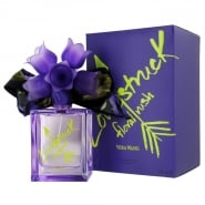 Vera Wang Lovestruck Floral Rush EDP 100ml Spray