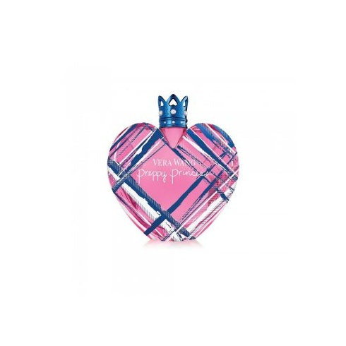Vera Wang Preppy Princess Eau De Toilette Spray 30ml