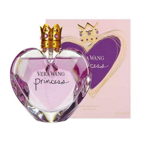 Vera Wang Vw Princess Of Hearts EDT 30ml