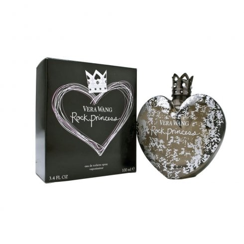 Vera Wang Vw Princess Of Hearts EDT 50ml