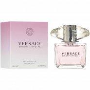Versace Bright Crystal 200ml EDT Spray