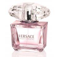 Versace Bright Crystal 30ml EDT Spray