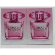 Versace Bright Crystal Absolu EDP 2X30ml