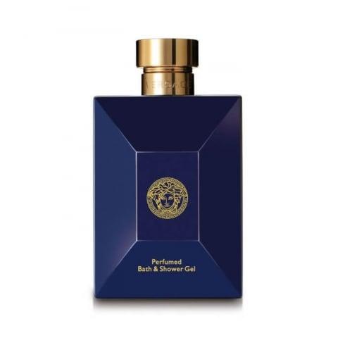 Versace Dylan Blue Shower Gel 250ml