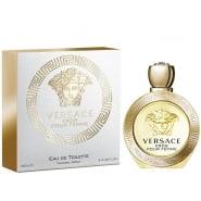 Versace Eros Pour Femme 30ml EDT Spray