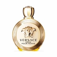 Versace Eros Pour Femme EDP Spray 50ml