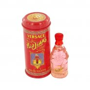 Versace Red Jeans 75ml EDT Spray