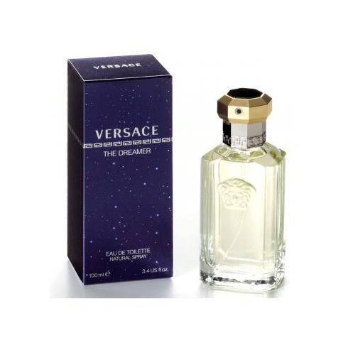Versace The Dreamer 50ml EDT Spray