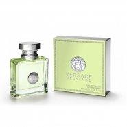 Versace Versense 100ml EDT Spray