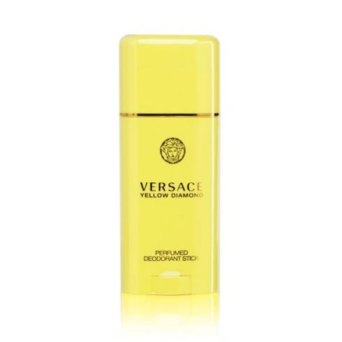 Versace Yellow Diamond Deodorant Stick 50G
