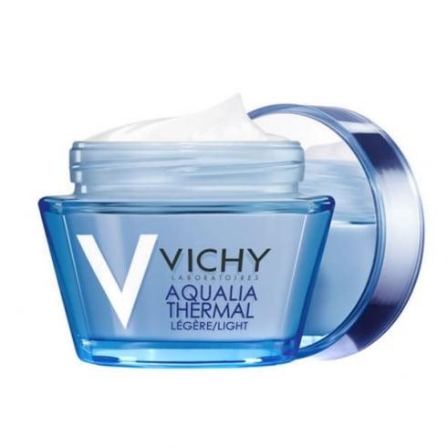 Vichy Aqualia Thermal Light 50ml