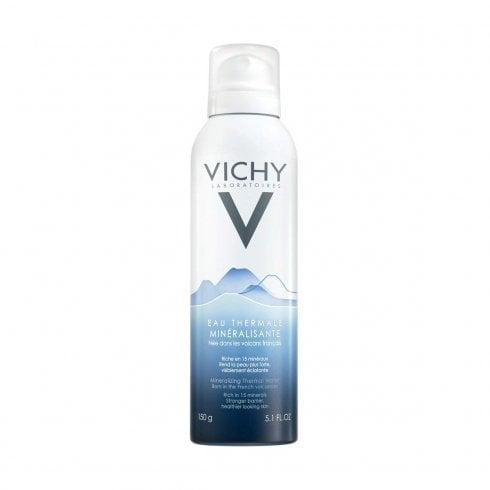 Vichy Eau Thermale Atom 150ml