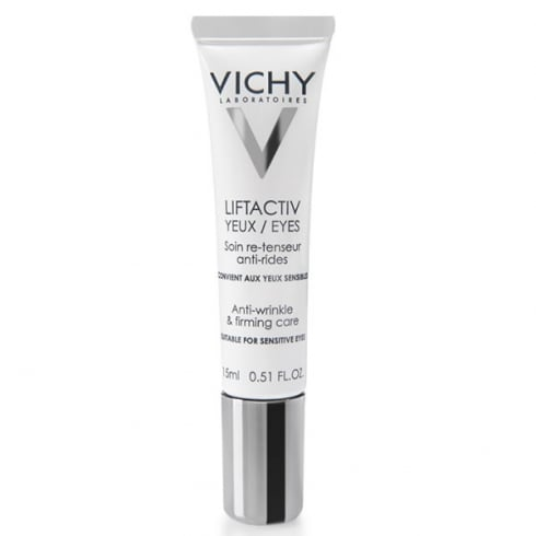 Vichy Liftactiv Eye Cream 15ml