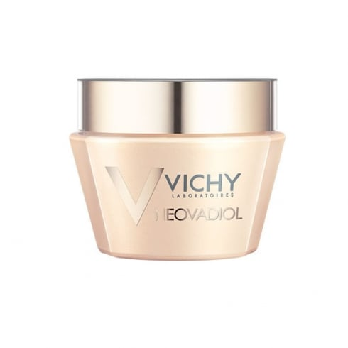 Vichy Neovadiol Compensating Complex Combination Skin 50ml