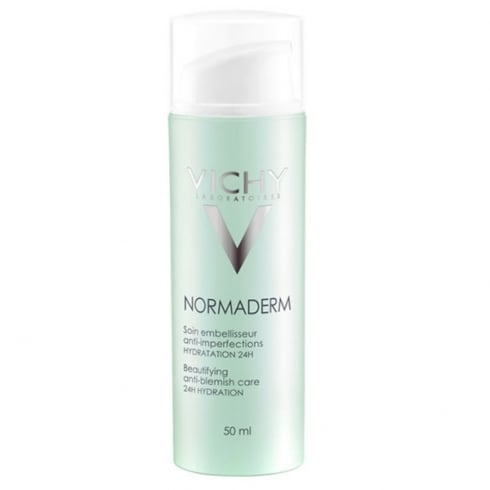 Vichy Normaderm Anti Blemish Care 50ml