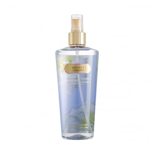 Victoria's Secret Victoria Secret Charm Body Mist 250ml