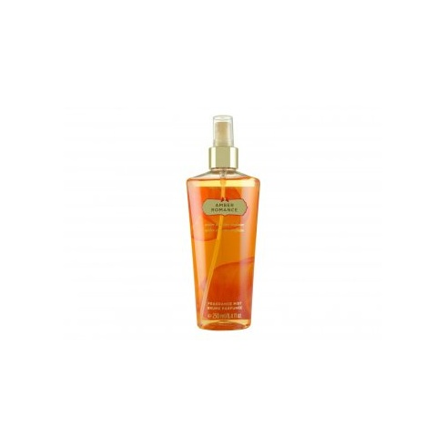 Victoria's Secret 250ml Amber Romance Body Mist