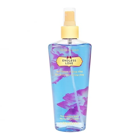 Victoria's Secret Victorias Secret Endless Love Body Mist 250ml
