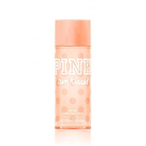 Victoria's Secret Victorias Secret Pink Sun Kissed Body Mist 250ml