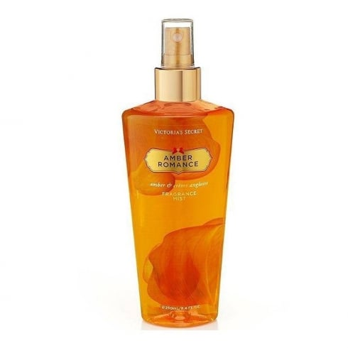 Victoria's Secret VS Amber Romance S/Gel 250ml