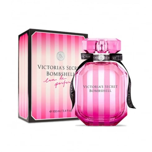 Victoria's Secret Vs Bombshell EDP 50ml