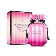 Victoria's Secret Vs Bombshell EDP 50ml