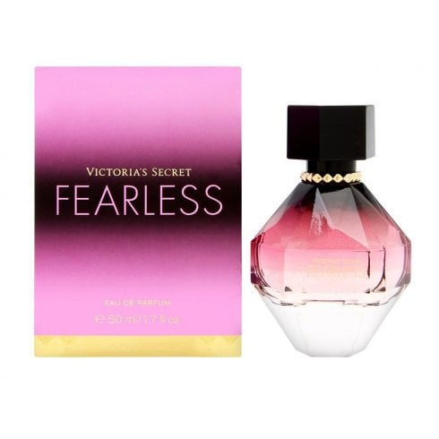 Victoria's Secret Vs Fearless EDP 50ml